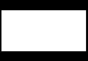 Réseau Vitalis